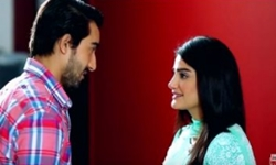 Bandhan Episode 78 Full by Ary Digital Aired on 30th November 2016