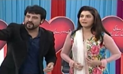 Good Morning Pakistan 2nd December 2016 Full Morning Show by Ary Digital