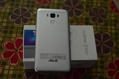 31797043256 c1035e8580 m - Asus ZenFone 3 Max ZC553KL Review