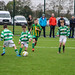 12 Trim v Navan Town October 29, 2016 15