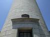 Photo:Tsunosima Lighthouse By