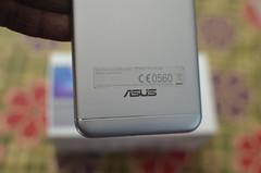 30994026074 a8c893abb1 m - Asus ZenFone 3 Max ZC553KL Review