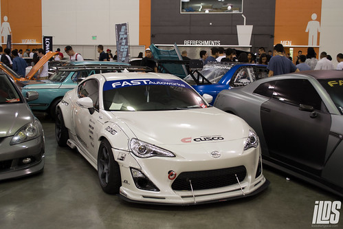 "WekFest SJ 2014 • <a style=""font-size:0.8em;"" href=""http://www.flickr.com/photos/63968896@N02/14804775310/"" target=""_blank"">View on Flickr</a>"