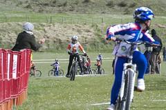 BTT-Ciclismo-Escolar-Araba-Araia-29-3-2014-017