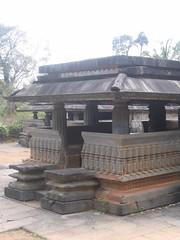 KALASI Temple Photography By Chinmaya M.Rao  (104)