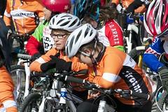 BTT-Ciclismo-Escolar-Araba-Araia-29-3-2014-005