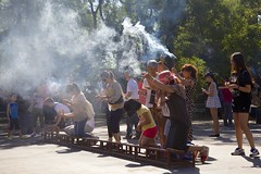 """Smell of incense • <a style=""""font-size:0.8em;"""" href=""""http://www.flickr.com/photos/63389963@N08/14853638398/"""" target=""""_blank"""">View on Flickr</a>"""