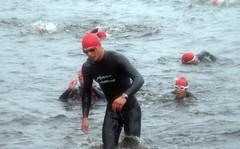 069TritheLoughAugust2nd2014Swim