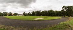 Olympisches Dorf 1936-20