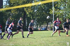 "Bombers vs KCRFC 2016 2 • <a style=""font-size:0.8em;"" href=""http://www.flickr.com/photos/76015761@N03/30162110452/"" target=""_blank"">View on Flickr</a>"