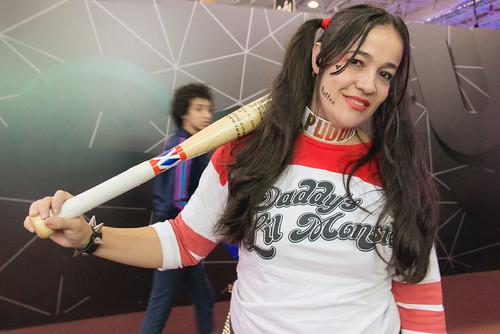 ccxp-2016-especial-cosplay-arlequina-23.jpg