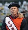 """DMcK-BMHS-G3_Strngsvle-027 • <a style=""""font-size:0.8em;"""" href=""""http://www.flickr.com/photos/126141360@N05/15041688750/"""" target=""""_blank"""">View on Flickr</a>"""