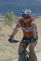 BTT-Ciclismo-Escolar-Araba-Sarria-13-9-2014-023