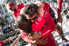 """MAPFRE_141107MMuina_4071.jpg • <a style=""""font-size:0.8em;"""" href=""""http://www.flickr.com/photos/67077205@N03/15546577329/"""" target=""""_blank"""">View on Flickr</a>"""