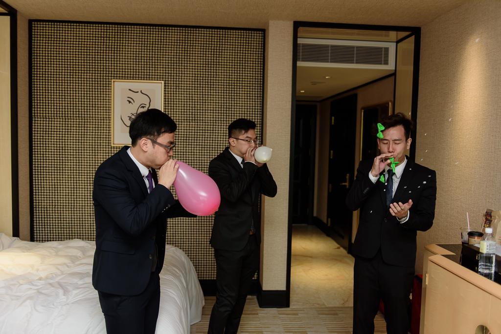 Wedding day-0028 ,僑園婚攝,台中僑園,僑園婚宴,新秘Alice ,婚攝小勇,台北婚攝, 小淑造型團隊