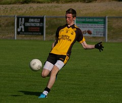 U16FLSF2014LMvKillCGallagher3