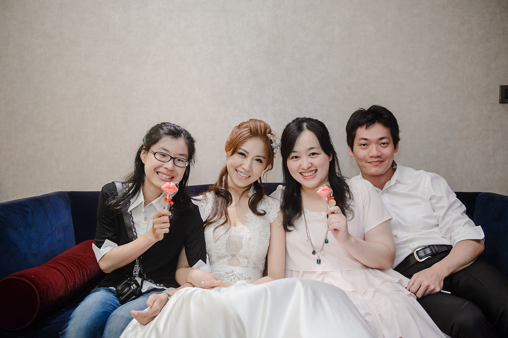 (0052)婚攝茶米Deimi