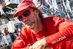 """MAPFRE_141107MMuina_3426.jpg • <a style=""""font-size:0.8em;"""" href=""""http://www.flickr.com/photos/67077205@N03/15708752966/"""" target=""""_blank"""">View on Flickr</a>"""