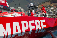 "MAPFRE_141107MMuina_3979.jpg • <a style=""font-size:0.8em;"" href=""http://www.flickr.com/photos/67077205@N03/15112992963/"" target=""_blank"">View on Flickr</a>"