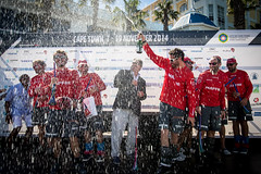 """MAPFRE_141107MMuina_3500.jpg • <a style=""""font-size:0.8em;"""" href=""""http://www.flickr.com/photos/67077205@N03/15112504554/"""" target=""""_blank"""">View on Flickr</a>"""