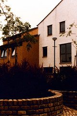 """Bourtreehill Estate-1982-1 ps • <a style=""""font-size:0.8em;"""" href=""""http://www.flickr.com/photos/36664261@N05/15536432878/"""" target=""""_blank"""">View on Flickr</a>"""