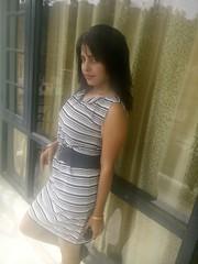 Bollywood Actress PRACHEE ADHIKARI Photos Set-2 (132)