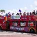 LA Pride Parade and Festival 2015 109