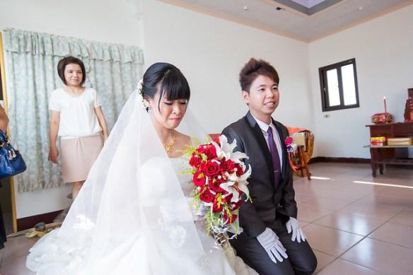 冠中&郁茹大囍之日0262