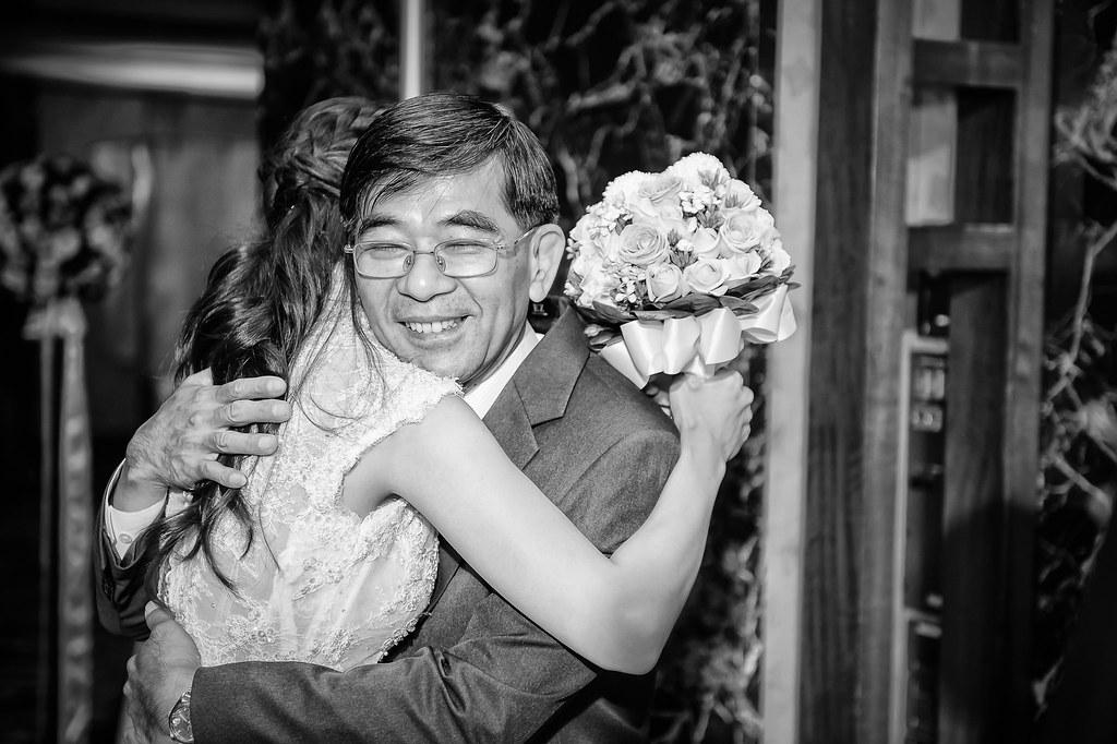 (0005)婚攝茶米Deimi