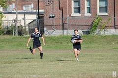 "Bombers vs Ramblers 12 • <a style=""font-size:0.8em;"" href=""http://www.flickr.com/photos/76015761@N03/15584397217/"" target=""_blank"">View on Flickr</a>"
