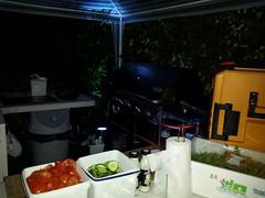"""#Burger #Grill #BBQ und #Frozzen #Cocktails in #Köln Publiziert 25. Oktober 2014 Burger Grill BBQ und Frozzen Cocktails. Frisch gegrillte Burger,  dazu Magarita, Daiquiri und Limes zum selber Zapfen  Slush Frozzen Granitor zur Herstellung von Magarita und • <a style=""""font-size:0.8em;"""" href=""""http://www.flickr.com/photos/69233503@N08/15622327911/"""" target=""""_blank"""">View on Flickr</a>"""