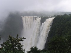 World Famous Jog Falls Photography By CHINMAYA M.RAO Set-1 (64)