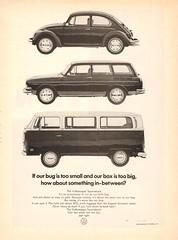 vw 1971-in-between