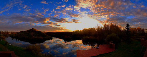 blue trees sunset sky panorama orange brown sun white lake canada green clouds standing reflections dock pano hills alberta thegalaxy 50faves peggyhr bluebirdestates ilovemypics qualitypixels level1photographyforrecreation thelooklevel1red thelooklevel2yellow thelooklevel3orange thelooklevel4purple thelooklevel5green thelooklevel6blue thelooklevel7white thelooklevel8gold super~six☆stage1☆bronze super~six☆stage3☆gold sun|sky|cloud morgenrotundabendrot dsc00529a panoramaspanoramiques