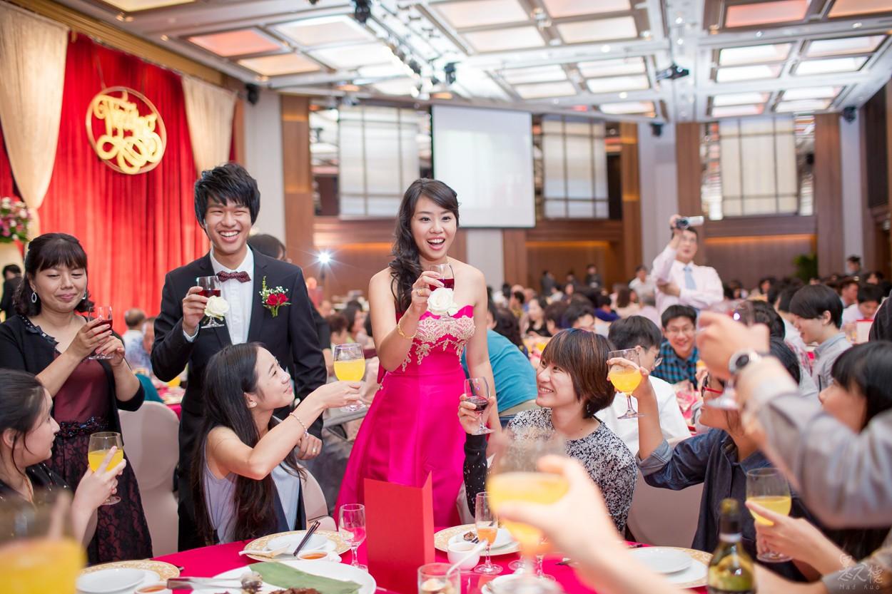 台北婚攝推薦,台北遠企香格里拉婚禮