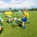 14s Trim Celtic v Skyrne Tara October 15, 2016 20