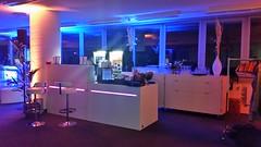 "Firmen Business Event Catering Köln  Unsere mobilen Bars, Kühlschränke, Nespresso Gemini CS220 Pro Kaffeemaschine, kalte Getränke,  Personal und weiteres Equipment. Http://hummer-catering.com • <a style=""font-size:0.8em;"" href=""http://www.flickr.com/photos/69233503@N08/15574798626/"" target=""_blank"">View on Flickr</a>"