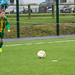 12 Trim v Navan Town October 29, 2016 08