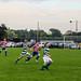 SFAI Sketchers Cup JFC V Baldoyle October 08, 2016 11