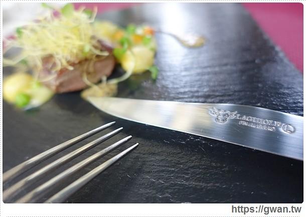 台中美食,Beluga,景觀泳池餐廳,情人節餐廳推薦,法式料理,法式餐廳,法式餐酒館,西屯,台中12期,酒吧-30-500-1
