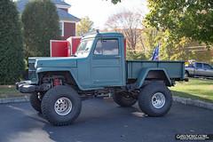 OK4WD-86