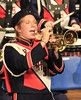 """2016-VarsityShow-26Oct-025 • <a style=""""font-size:0.8em;"""" href=""""http://www.flickr.com/photos/126141360@N05/29975104613/"""" target=""""_blank"""">View on Flickr</a>"""