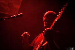 20161025 - Live Low - Jameson Urban Routes 2016 @ Musicbox Lisboa