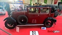 Automedon2016_RallyeMonteCarlo-003