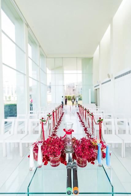 智凱&思妤婚禮記錄0059