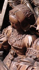 1535-40 sculpture lower rhine 13