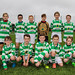 12 Trim v Navan Town October 29, 2016 01