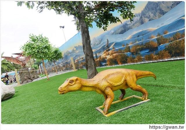 台中展覽,台中侏儸紀樂園,台中恐龍展,全台唯一戶外大型恐龍展,會動的恐龍展,taichungjurassic,台中老虎城,tiger city,聖誕節-25-509-1
