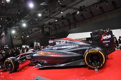 TMS2015_McLaren_009