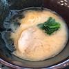 Photo:社食の家系ラーメン 2016.10 By